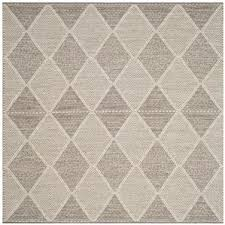 Square Area Rugs 5x5 Modern Square Area Rugs Allmodern