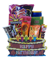 Happy Birthday Gift Baskets Montreal Gift Baskets Birthdays Births Easter Passover