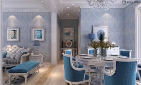 search results classical interior design