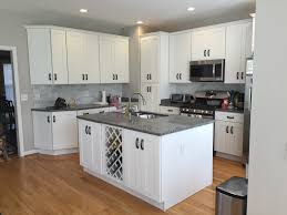 new ideas for kitchen cabinets bath and kitchen remodeling manassas virginia