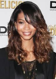 need sew in ideas 17 more gorgeous weaves styles you gorgeous hairstyles that you can create with weaves