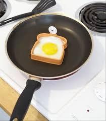 kitchen gadget ideas 25 cool kitchen ideas and gadgets that are borderline genius