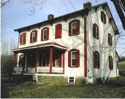 old farmhouse restoration graphicdesigns co