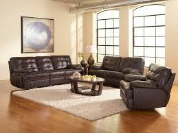 leather livingroom sets genuine leather sofa sets centerfieldbar