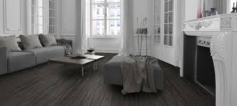 Allegria Laminate Flooring For Sale Accueil Uniboard