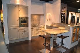 cuisines chabert cuisine d exposition chabert duval chassagne 31