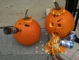 Halloween Pumpkin Decorating Ideas Funny Halloween Pumpkin Carvings Cheap Do It Yourself Halloween