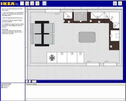 house plan design software mac kitchen makeovers house layout software best home design