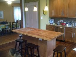 Kitchen Island Dimensions With Seating by Kitchen Room 2017 Tips For Designing The Perfect Kitchen Island