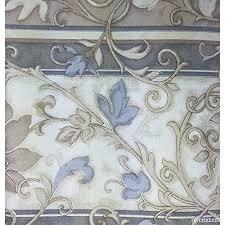 drap canapé family grand drap de protection jeté de canapé couvre lit 1 place