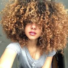 black women platham short hair 15 best hair images on pinterest haircuts image and search