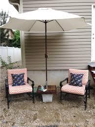 umbrella stand table base umbrella side table base developerpanda