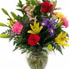 www flowers flowers dierbergs markets