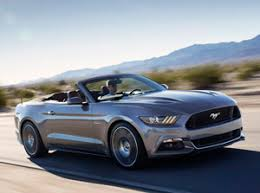 price of 2015 mustang convertible 2015 mustang parts accessories cj pony parts