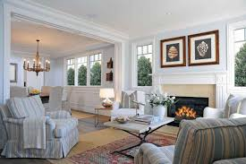 living room dining room combo with fireplace datenlabor info