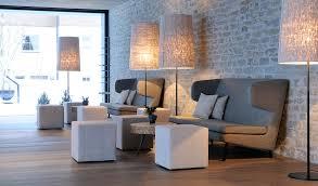design wellnesshotel wiesergut hinterglemm austria design hotels