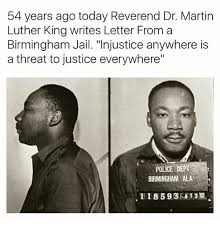 Martin Luther King Meme - 25 best memes about dr martin luther king dr martin luther