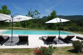 chambre d hote drome piscine chambres d hôtes de charme en drôme provençale le temps des roses