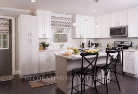kitchen decorator hillsborough ca san mateo county kitchen designer