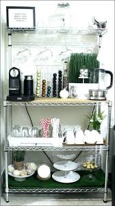 ikea hanging kitchen storage ikea storage solutions kitchen shelving comes in a variety of