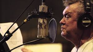 Jimmy Barnes Official Website Jimmy Barnes If Loving You Is A Crime I U0027ll A With Loop