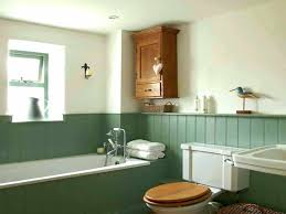 country cottage bathroom ideas cottage bathroom ideas best vintage bathrooms ideas on cottage
