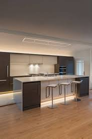 Pendant Lighting For Island Kitchens by Kitchen Kitchen Island Lighting Ideas Kitchen Lighting Styles