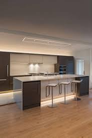 100 modern kitchen pendant lighting ideas kitchen design 20