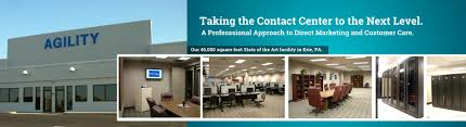Home Design Center Telemarketing by Agility Marketing