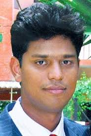 Seeking Ernakulam A Tech Savvy District Collector For Ernakulam The Hindu
