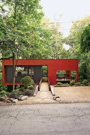 price wise design 10 affordable houses from around the globe dwell