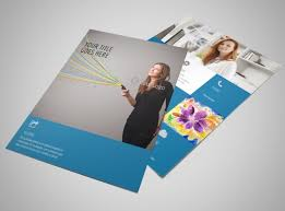 graphic design templates for flyers graphic design service flyer template mycreativeshop