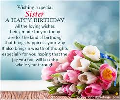 best 25 birthday wishes ideas greeting card messages best 25 birthday msg for ideas