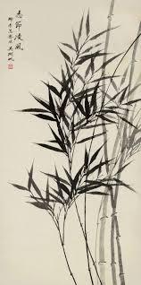 best 20 bamboo tattoo ideas on pinterest chinese bamboo bamboo