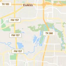 hurst map hurst garage sales yard sales estate sales by map hurst tx