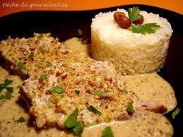 cuisiner noix de veau rôti de veau et sa sauce crème aux noisettes péché de gourmandise