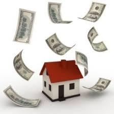 Average Salary For An Interior Designer Best Average Salary For Interior Designer Also Interior Design