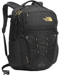 north face backpack black friday sale deals on women u0027s the north face recon backpack tnf black 24k