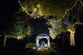 hill country wedding venues central and hill country outdoor wedding venues