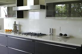 meubles de cuisine pas chers meubles cuisine pas cher occasion meuble cuisine pas cher