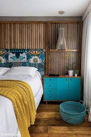 Teal And Brown Bedroom Decor Interesting Brown And Turquoise Bedroom And 53 Best Brown And
