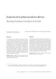 stress pattern sperm adalah sperm morphological assessments of pdf download available