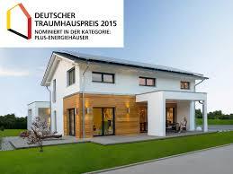 Immonet Haus Haas Haus Gute Chancen Auf Deutschen Traumhauspreis 2015 Haas Group