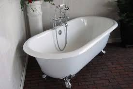 Cast Iron Bathtub Refinishing Bathroom Design Archives Planahomedesign Complanahomedesign Com