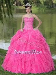 38 best dress images on pinterest sweet 16 dresses pink and