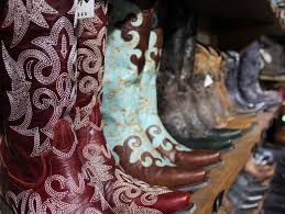 womens boots lifetime warranty legendary custom cowboy boots handmade in houston and