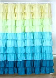 Novelty Shower Curtains Crazy Shower Curtains U2013 Rabbitgirl Me