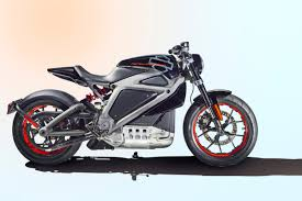 electric motorcycle this is the world u0027s first harley davidson electric motorcycle