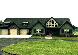 ranch style bungalow ranch style bungalow plans archittures style house plan beds baths