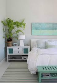 Coral Aqua Bedroom Bedroom Wallpaper High Resolution Unique Teal Coloured Bedrooms